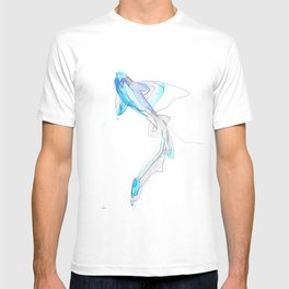 Phantom 2 T-shirt
