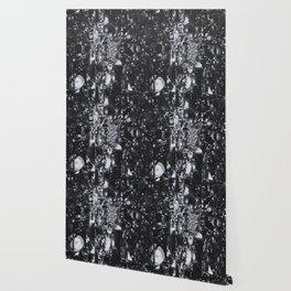 HSH/SHH Wallpaper
