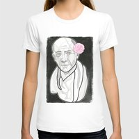 picasso T-shirts featuring Picasso by DonCarlos