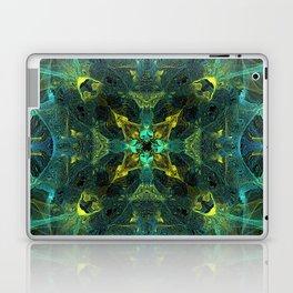 Merman Laptop & iPad Skin