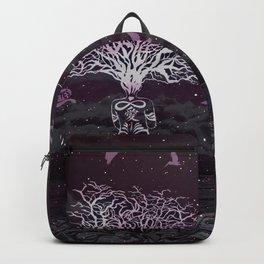 Stargazing Backpack