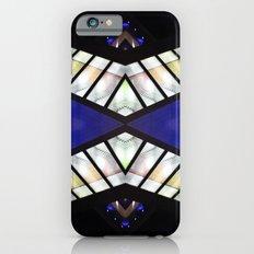 ECP 0215 (Symmetry Series) iPhone 6s Slim Case