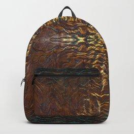Redwood Backpack
