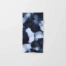 BLUE INK 22 Hand & Bath Towel