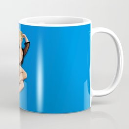 Am I too good to be true? Coffee Mug