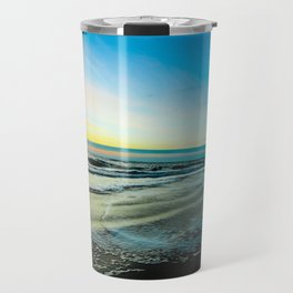 Rota Spain Beach 7 Travel Mug