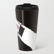 Delta S4 Travel Mug
