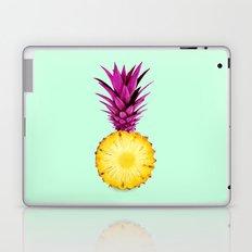 PINK PIÑA Laptop & iPad Skin
