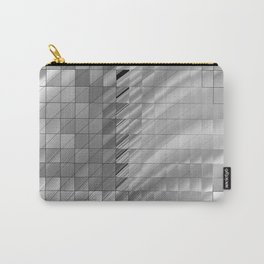 Sheen Carry-All Pouch