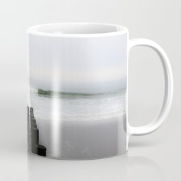 In a Daze Coffee Mug
