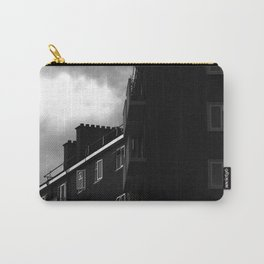 Tottenham Flats Carry-All Pouch