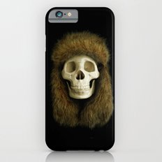 Northern Skull Slim Case iPhone 6s