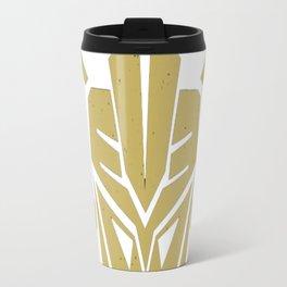 Decepticon MummRa - Mono Travel Mug