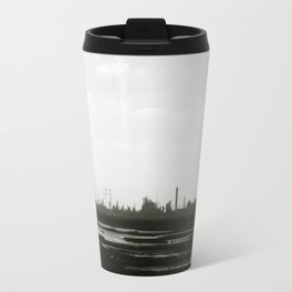 Island's End Travel Mug