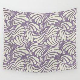 Elegance Wall Tapestry
