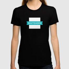 Whitehorn Calgary T-shirt
