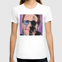 american psycho T-shirts featuring American Psycho by sbs' things