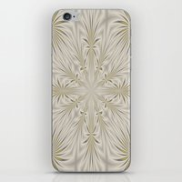 fireworks iPhone & iPod Skins featuring Fireworks by Lena Photo Art