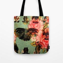 MEMO Corpus Tote Bag