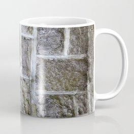 Hokie Stone Coffee Mug