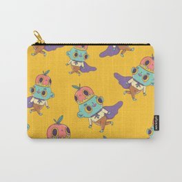 Fungiland Carry-All Pouch