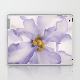 Gorgeous Orchid Laptop & iPad Skin