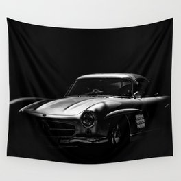 300 Wall Tapestry