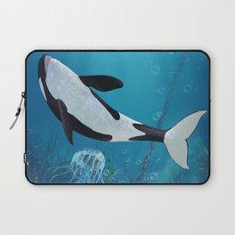Orca II Laptop Sleeve