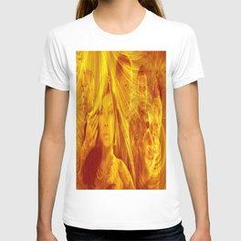 The Lions T-shirt