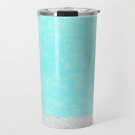 Care for a Dip? Travel Mug