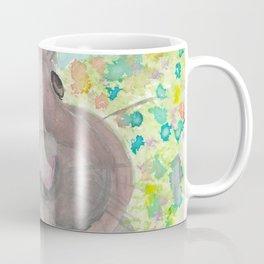 Hello You Coffee Mug