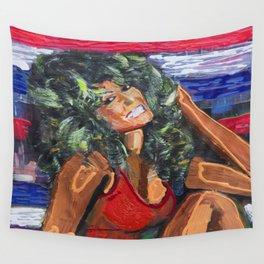 Farrah Wall Tapestry