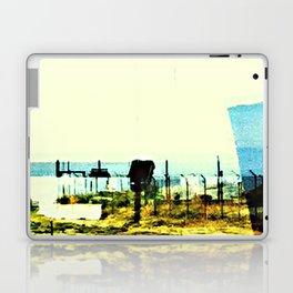 Mile High Layers 03 Laptop & iPad Skin