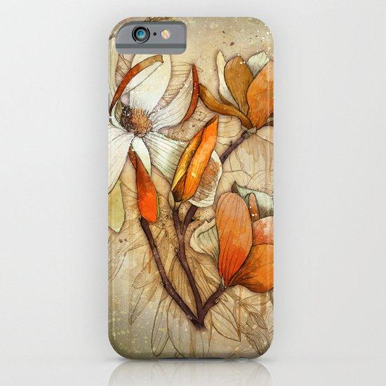 Sun Flair iPhone & iPod Case