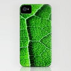 Leaf Slim Case iPhone (4, 4s)