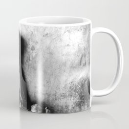 BREAD Coffee Mug