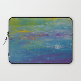 Cozy Nights Laptop Sleeve