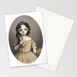 Petronella Stationery Cards