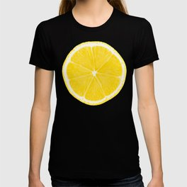 LOVE LEMON T-shirt