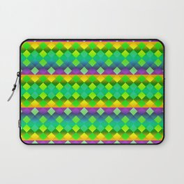 Diamonds Laptop Sleeve
