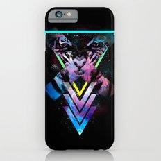 CODE X iPhone 6s Slim Case