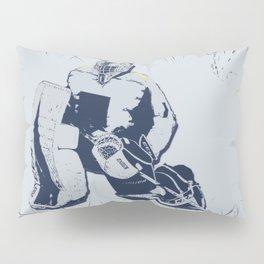 Pro Goalie - Ice Hockey Pillow Sham
