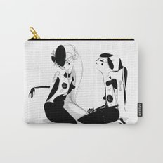 Play - Emilie Record Carry-All Pouch