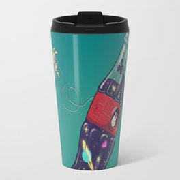 Bottleship 2 Travel Mug