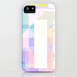 Database Systems as a Management Technology Data Platform iPhone Case