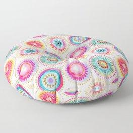Poof Floor Pillow