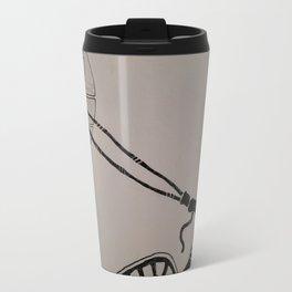 Maui Travel Mug
