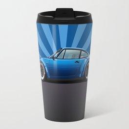 RWB 964 Turbo F&F Travel Mug