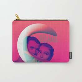 besame mucho Carry-All Pouch