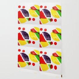 Math print series Wallpaper